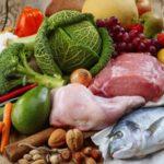 Кетоновая диета замедляет процесс старения
