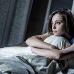 Существует связь между недосыпанием и проблемами в общении