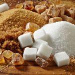 Сахар полезен для здоровья человека