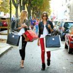 В Испании хотят ввести плату за примерку одежды