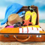 ТОП-3 почему человеку необходим отпуск