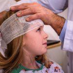 Неожиданные последствия черепно-мозговых травм