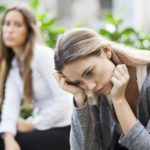 Учёные определили три типа депрессии
