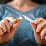 Канадцы нашли эффективный способ бросить курить