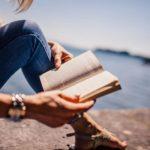 30 минут чтения в день продлевают жизнь