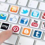 Социальные сети опасны для психики