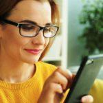 Как избежать негативного влияния смартфонов на здоровье?