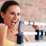 Что помогает похудеть лучше диет