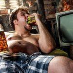 Идеальный способ похудеть и быть здоровым