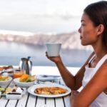 Учёные назвали самую полезную для женщин диету