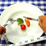 Самые опасные диеты для здоровья человека