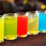 Напитки очень опасные для здоровья почек