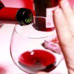 Последствия отказа от алкоголя на 30 дней