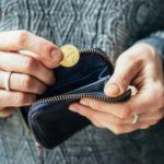 Нехватка денег ведёт к ранней смерти молодых людей