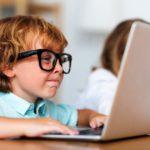 У современных детей повышен риск заболеть диабетом