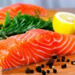 Жирные продукты полезные для здоровья