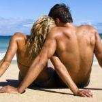 Почему курортные романы редко имеют продолжение