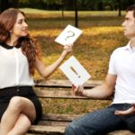 Как укрепить отношения с партнером