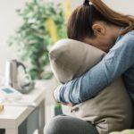 Как справиться с депрессией без медикаментов?