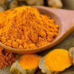 Какие специи помогут избавиться от токсинов