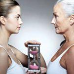 Как перехитрить время и остановить старение