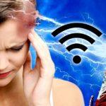 Люди жалуются, наука отрицает — аллергия на wi-fi