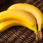 Учёные рассказали, кому нельзя есть бананы