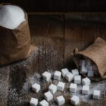Учёные опровергли миф о сахаре