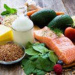 Учёный развенчал миф о пользе правильного питания