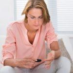 Интеллектуальный труд повышают риск развития диабета