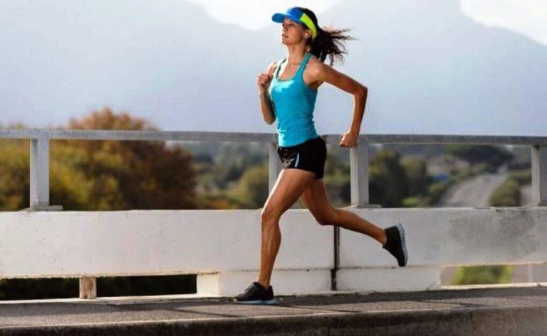 можно ли похудеть с помощью упражнений