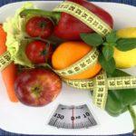 Продуктов с отрицательной калорийности не бывает