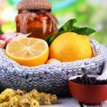 Польза и вред народной медицины для организма