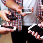 Обнаружен неожиданный вред от смартфонов