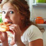 Как эффективно побороть чувство голода