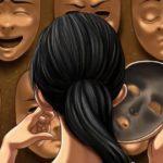 Эмоций, которые подрывают здоровье человека