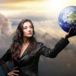 Способы, которые помогут вернуть уверенность