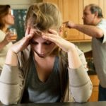 Родители мешают подросткам становиться личностями