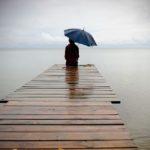 3 признака того, что человеку нужно побыть в одиночестве