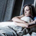 Чем может быть опасно ухудшение качества сна