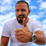 Основные правила сохранения мужского здоровья