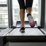Эффективный метод похудения за выходные