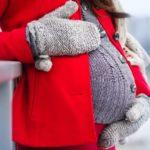Какие болезни чаще «преследуют» родившихся зимой