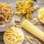Можно ли похудеть питаясь макаронами?