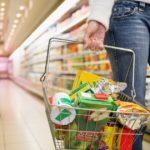 Негативные последствия от посещения супермаркетов