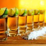 Количество потребления алкоголя и соли заложено в генах