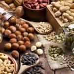 Продукты, которые снижают артериальное давление