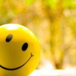 Продукты способные улучшить настроение