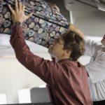 Что в самолетах чаще всего забывают туристы