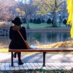 Как преодолеть осеннюю хандру и депрессию